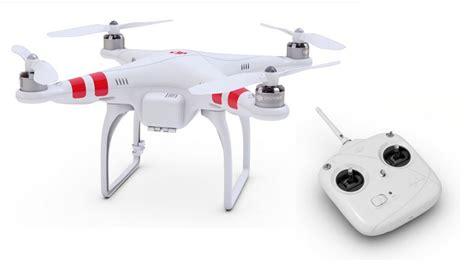 Drone Dji Phantom 1 Dji Phantom 1 Rtf Quadcopter