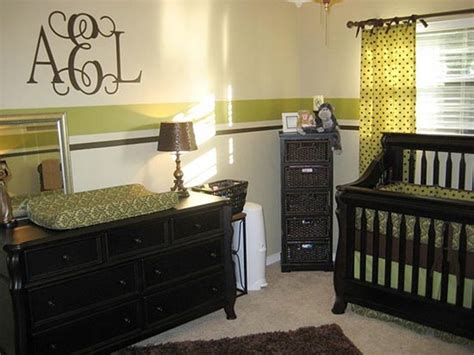 Classic Nursery Decor These Will Definitely Inspire Your Child Nursery Decor Advisor