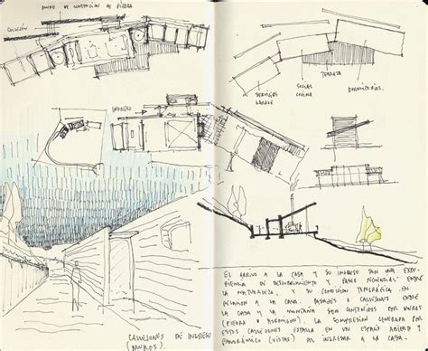 design concept takapuna 170 best design sketchit images on pinterest croquis