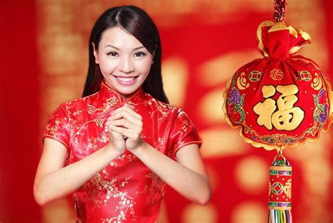 Home Design Trends Spring 2015 by The History Of Chinese New Year Celebration Chinese New