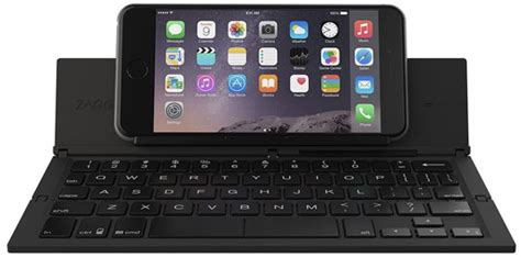 best external keyboards for iphone in 2018 everyiphone