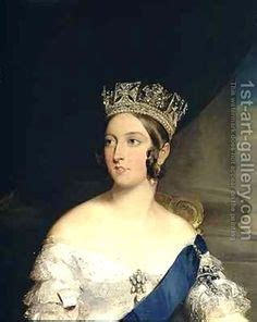 google images queen victoria victoria the victorian age on pinterest queen victoria