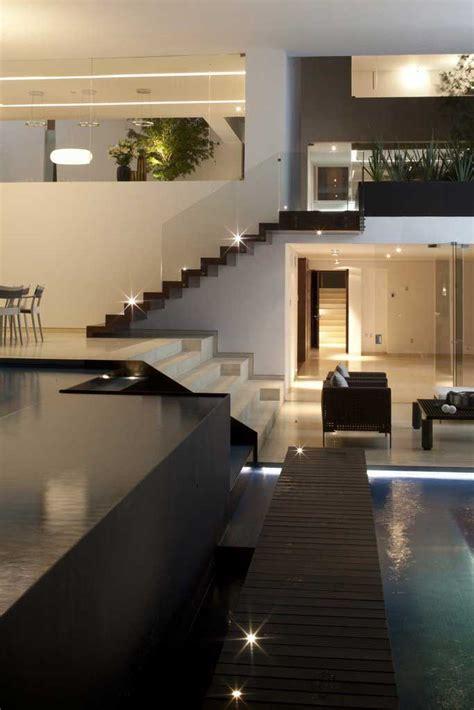 loft interior top 10 modern living room ideas for your interior design