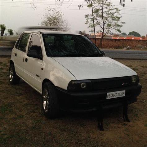 Auto Fever by Auto Fever Phagwara Home