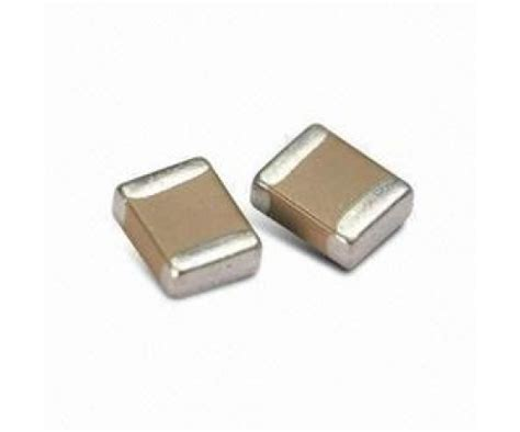 0603 Smd Capasitor 100nf Kapasitor 100nf Smd Kapsitor 100nf capacitor smd package 1206