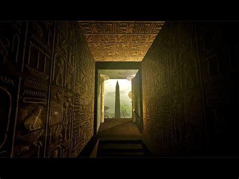 camaras secretas las c 225 maras secretas de las pir 225 mides egipcias youtube