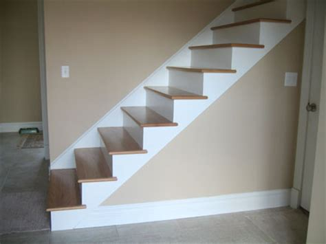 stairs without banister wrought iron railings staircase railings interior