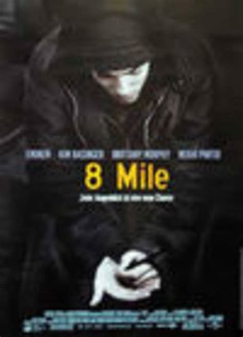 film eminem 8 mile bande annonce film 8 mile cineman