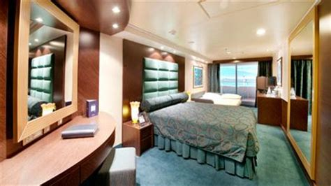 msc fantasia cabine con balcone msc fantasia msc cruiseschip cruiseschip msc cruises