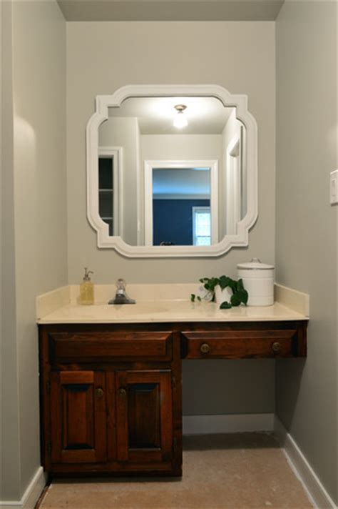 revere pewter in bathroom revere pewter bathroom www pixshark com images