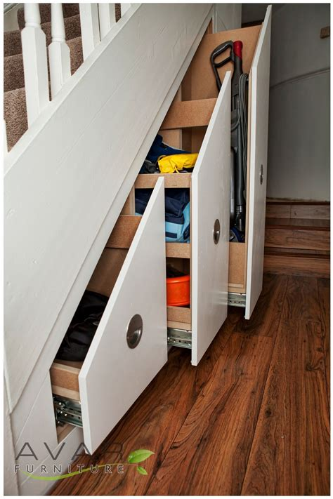 i had wasted space in that weird under stairs closet so 05 wasted space under stairs ideas for the house