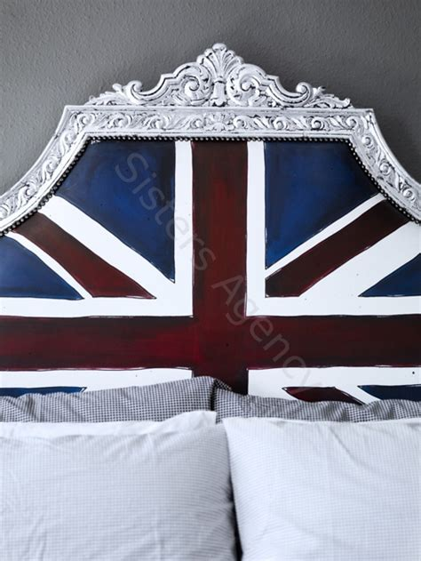 Diy Headboard 5473 by 51 Best Union Jacks Images On Union