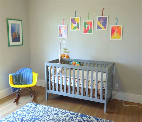 baby themes for bedroom baby bedroom theme ideas home interior design ideas