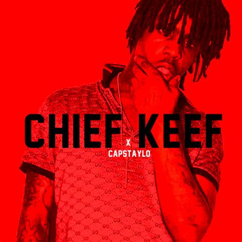 chief keef dont like gallery i dont like chief keef album cover