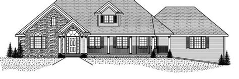 riverfront house plans house plans and home designs free 187 blog archive 187 river