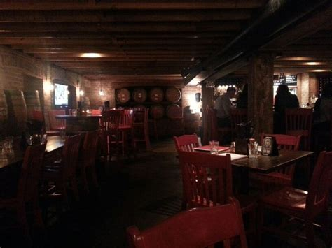 The Trappe Door Greenville Sc by 247 Best Images About Favorite Restaurants On