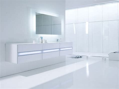 And Sticj by White Bathroom Pictures Bathroom Designs In Pictures