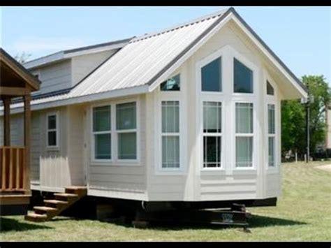 mini fertighaus mini house nation on modular mobile homes for sale in hays