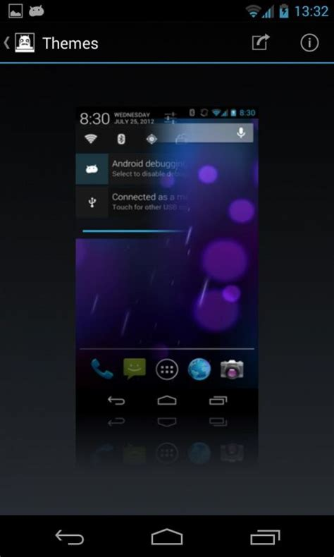 themes paranoid android greece android paranoid android rom review