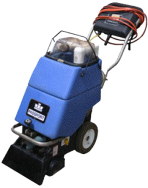 Carpet Cleaning Machines Commercial For Sale Repair Service Upgrade Windsor Passport Carpet Cleaning