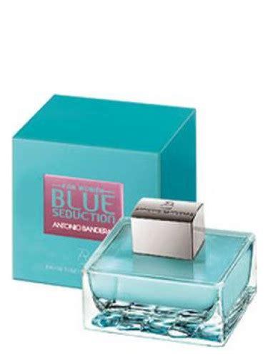 Parfum Original Antonio Banderas Blue For blue antonio banderas perfume a fragrance for