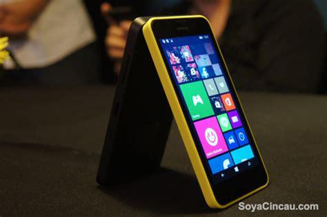 nokia lumia 630 dual sim archives soyacincau