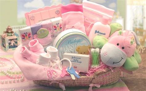 gift for baby unique gift baskets for new born babies national
