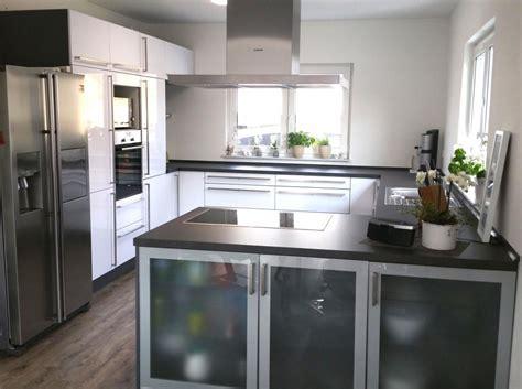 schublade einbauküche schlafzimmer einrichten