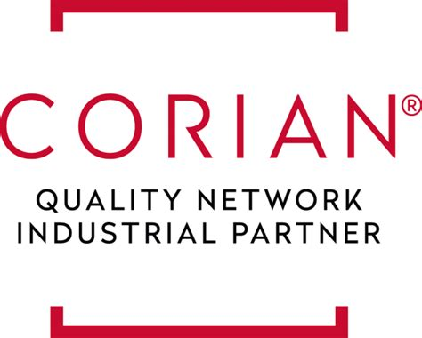 corian fabricators corian fabricator counter production ltd quality