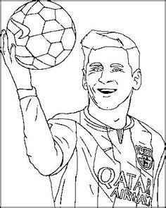 gambar sport coloring page terbaik gambar olahraga