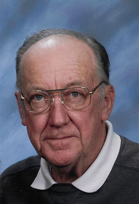 wallace funeral home obituary