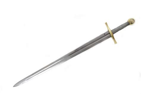 sword 3 read sword 3 limited edition excalibur sword