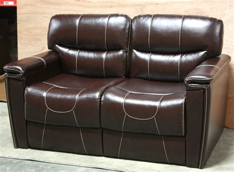rv sofas for sale rv furniture brand rv tri fold sofa motorhome