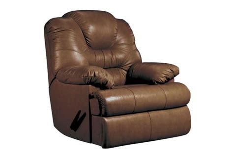 white leather rocker recliner camelot brown leather rocker recliner at gardner white
