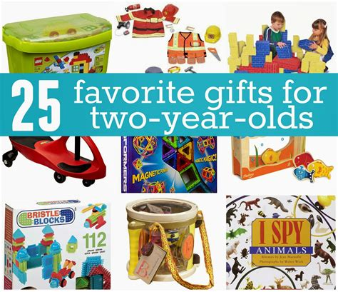best toys for 2 year old girls for christmas toddler approved favorite gifts for 2 year olds