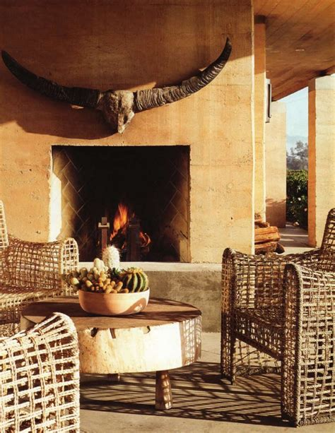 Rammed Earth Fireplace by Pin By Pin Roof On Materials Rammed Earth