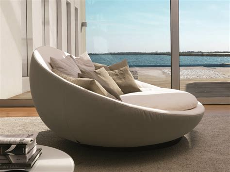 round spinning sofa chair round sofa lacoon island by d 201 sir 201 e design jai jalan