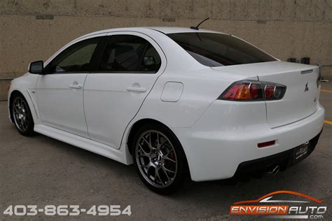 mitsubishi evo modded 2010 mitsubishi lancer evolution mr evo x modded 380