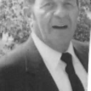 samuel jones obituary new connecticut howard k