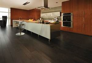 wood flooring ideas for kitchen top five kitchen flooring ideas carolina flooring services