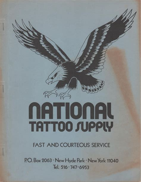 national tattoo supply anyone can buy a whole shop from the back of a