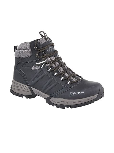 berghaus mens walking boots berghaus expeditor aq s leather walking boots