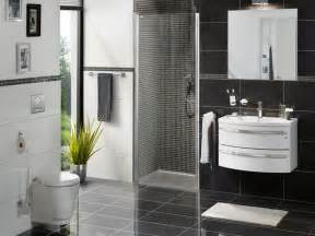 bathroom designs black white black and white bathroom black and white bathroom design black and