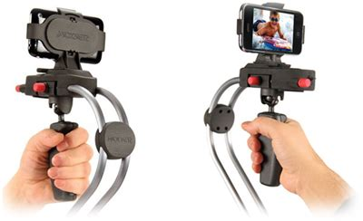 best iphone video camera accessories to create awesome