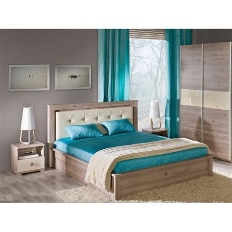 Bedroom Furniture Vero Florida All Products Beds Wardrobes Cheap Coffe Etables Wall