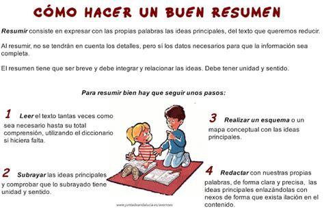 Resumen 8 Pasos De Bardach by Lengua Y Literatura T 201 Cnicas Para Comprender Los Textos