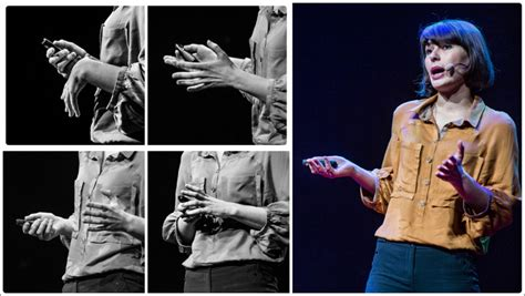 pattern of body language what makes a ted talk go viral these 5 nonverbal patterns