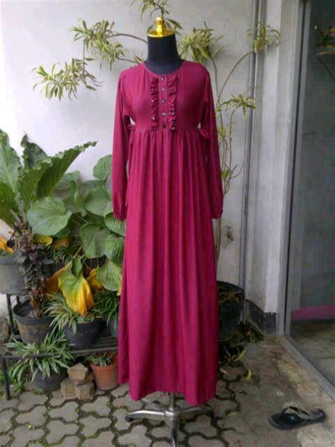 Jilbab Syar I Di Makassar grosir gamis jual gamis gamis cantik syar i grosir