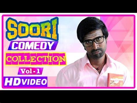 comedy film video dawnload download video soori comedy scenes latest tamil movies