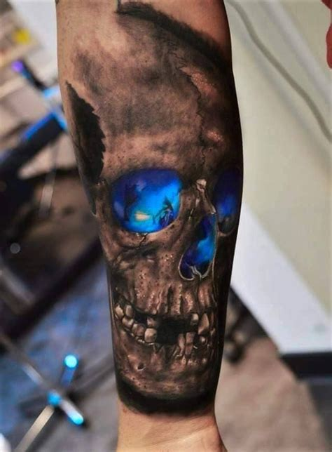 wicked tattoos for men best 25 mens tattoos ideas on tattoos for